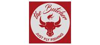 Pesca a mosca, cooler, caccia, nautica e prodotti Yeti